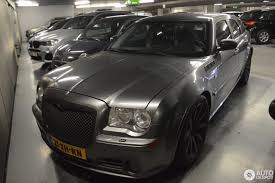 chrysler 300c exotic car spots worldwide u0026 hourly updated u2022 autogespot