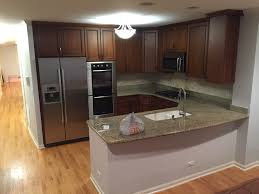 kitchen cabinet replacement cost kitchen cabinet shaker kitchen cabinets replacement cabinet
