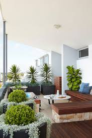 tips for building a house tips for building a balcony garden in your apartment