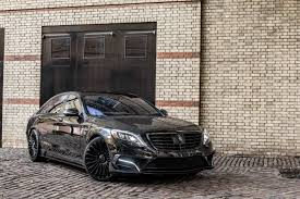 mercedes s63 amg for sale 2015 mercedes s 63 amg in united kingdom for sale on