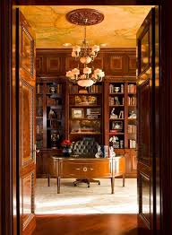 Luxury Home Ideas 304 Best Home Office Library Images On Pinterest Office Ideas