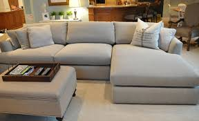 24 inch deep sofa deep seat sectional with chaise stephanegalland com