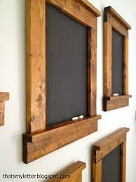 Easy Wood Project Plans by Best 25 Easy Woodworking Projects Ideas On Pinterest Wood