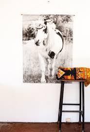 the 25 best horse posters ideas on pinterest large art prints