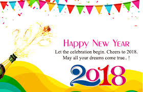 meaningful happy new year images for 2018 beginning quotes wishes