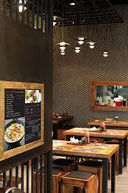 best 25 thai restaurant ideas on pinterest eat logo noms de