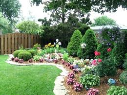 Backyard Plants Ideas Vegetable Garden Landscape Ideas Garden Ideas Backyard Exquisite