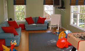 room over garage design ideas bonus room above garage for kids home remodeling ideas
