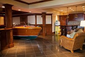 luxury basement ideas design accessories u0026 pictures zillow