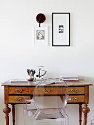how to mix old and new furniture how to mix old and new in your home decoholic