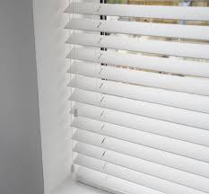 white wood venetian blinds u2022 window blinds