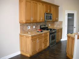fascinating 70 kitchen cabinets in orange county inspiration of