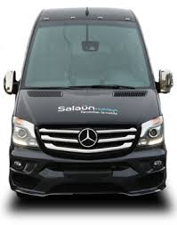 siege auto cars luxury coach hire in salaun autocars