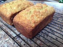 Coconut Flour Bread Recipe For Bread Machine Rice Flour Banana Bread Wheat Free Recipe Flours Banana