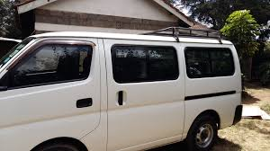 nissan cars for sale in kenya on patauza