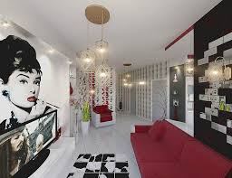 room decor olympus digital camera marilyn monroe room decor the
