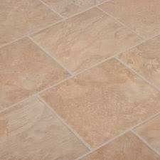 tile effect flooring ebay