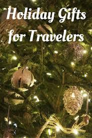 77 best gift ideas for travelers images on pinterest travel