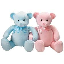 childrens boutique clothing and gifts