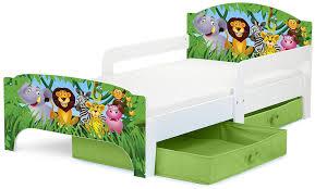 Lit Enfant Maison Du Monde by Amazon Fr Lit Enfant Lit Enfant Pas Cher
