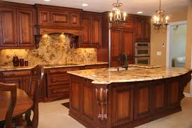 classy kitchen design video and photos madlonsbigbear com
