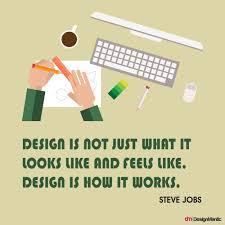 your guide to futuristic design proto io blog