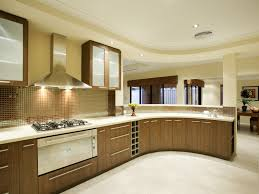 modern kitchen modern small kitchen designs elegant