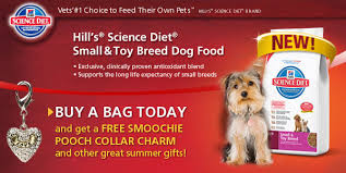 hills science diet all dog blog