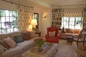 home decor ideas for living room casual decor casual decorating ideas living rooms stupefying 9 on