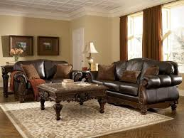 chair types living room shopping for different types of types of living room chairs