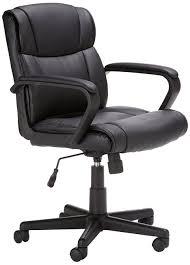 Back Support Recliner Chair Desks Serta Back In Motion Chair Reviews Lumbar Support Recliner