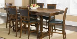 used furniture kitchener kitchen and kitchener furniture martens furniture furniture