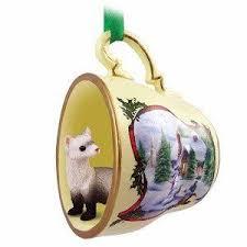 59 best dog ornaments images on pinterest dog ornaments