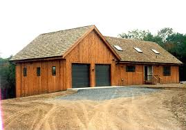 pole barn homes prices photo gallery 1 splendid pole barn house kits in oklahoma home pattern