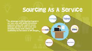 Careerbuilder Resume Database Syban India Blog
