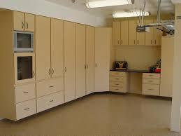 Garage Storage Cabinets Garage Storage Cabinets Home Design By Larizza