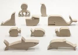 best 25 wooden animal toys ideas on pinterest