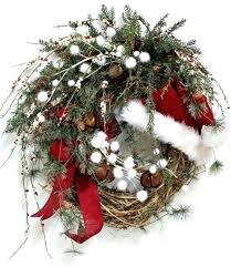 wreaths for sale grapevine christmas wreaths alternatives to wreaths grapevine and