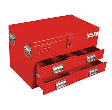 tool box titan ii faber toolbox