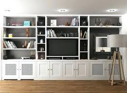 Living Room Shelf Ideas Shelving Units Living Room Best Living Room Shelving Ideas On