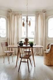 Paris Room Decor 1413 Best Paris Interior Images On Pinterest Paris Apartments