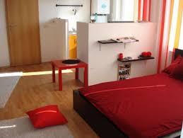 one room apartment interior design dubious best 10 studio