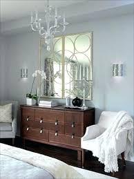 dresser decor idea u2013 dailymovies co