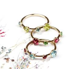 gold rings stones images Intenzione variabile ring maschio gioielli milano shop online jpg