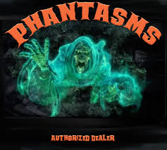 halloween video loop for window projection phantasms atmosfearfx dvd special fx halloween prop ebay