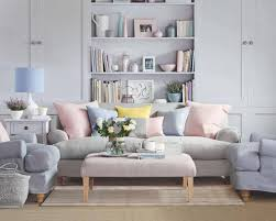 home design trends for spring 2015 top 10 newest color trends for interior design in the world