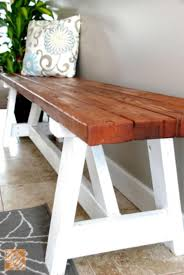how to make entryway bench how to make entryway bench home design photos