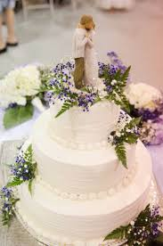 37 best wedding ideas images on pinterest willow tree cake