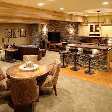 basement ideas design varyhomedesign com