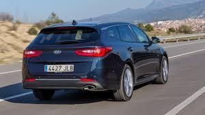 geneva 2016 world premiere of the kia optima sportswagon car